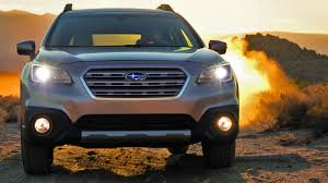 Why The 2015 Subaru Outback Is The Lamest Car You'll Ever Love 2015 Subaru Outback Review Autonxt Off Road Tires Truck Trucks 2003 Wagon In Mystic Blue Pearl 653170 Subaru Outback Summit Usa Cars New 2019 25i Limited For Sale Trenton Nj Vin 2018 Premier Top Trim The 4cylinder The Ten Best Used For Offroad Explorations 2008 Century Auto And Dw Feeds East Why Is Lamest Car Youll Ever Love 2017 A Monument To Success On Wheels Groovecar Caught Trend Pfaff
