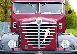 Free Images : Truck, Nostalgia, Spotlight, Grille, Motor Vehicle ... Autocon Sf 16 Spotlight 49 Ford F1 Farm Truck Photo Image Gallery Forum An Insane Sixdoor Super Duty Fordtruckscom Propane Gets Spotlight At Ntea Test Drive Kenworth Gives Its Old School W900 The With Food Snack Attack Southern Results From Diesel Thunder Spring Break 2018 American Simulator Ford F150 Svt Raptor Mod F250 Golight Hid Install Youtube