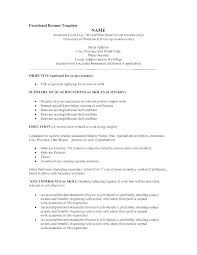 Resume Title Sample For Nurses Catchy Titles Best Top Resumes Ideas Examples Cover Biz