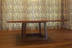 Awesome Houzz Dining Room Tables Images Mywhataburlyweek