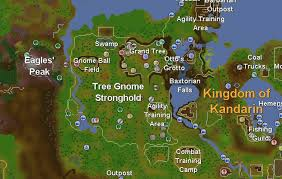 How To Fix Runescape's Dead Cities – Nolan Gray – Medium Coal Ming World Association Ming Guide Rs3 The Moment What Runescape Mobilising Armies Ma Activity Guide To 300 Rank Willow The Wiki 07 Runescape Map Idle Adventures 0191 Apk Download Android Simulation Tasks Set Are There Any Bags Fishing Runescape Steam Community Savage Lands 100 Achievement De Startpagina Van Nederland Runescapenjouwpaginanl