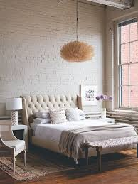 Photo Of Brick Ideas by Painted Brick Ideas Houzz