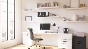 Standing Desks, Shelving Units And Office Chairs: These Are The Best ... I Might Be Slightly Biased Staples Bayside Furnishings Metrex Iv Mesh Office Chair Hag Capisco Ergonomic Fully Burlston Luxura Managers Review July 2019 The 9 Best Chairs Of Amazoncom 990119 Hyken Technical Task Black For Back Pain Executive Pc Gaming Buyers Guide Officechairexpertcom List For And Neck Wereviews Carder Kitchen Ding 14 Gear Patrol