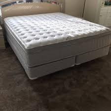 American Bedding 12 s Mattresses 1010 W Barkley Ave