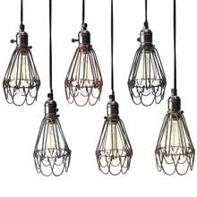 buy light bulb cage and get free shipping on aliexpress