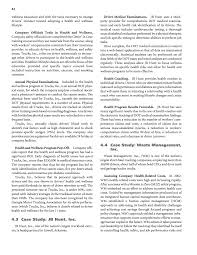 Chapter 4 - Health And Wellness Program Case Studies | Health And ... Revenue Up 91 Percent For 25 Largest Us Ltl Carriers Shaffer Trucking Company Update June 8 2016 Youtube Livestock Express Inc Indiana Factoring Services For California Companies How I Improved My Profits In One Top Salaries To Find High Paying Jobs State Of 2017 The Driver Shortage Drivers Conway Acquired 3 Billion Deal Will Be Rebranded As Xpo Logistics Flatbed Truck Hire Report Firm Ask 1 Bailout Cash New Website Builder And Fleet