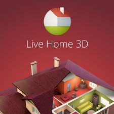 Live Home 3D Design Your Dream Home In 2D And 3D Modes Product Hunt