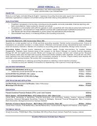 Find My Resume On Indeed | Resume Template How To Use Indeed Resume Find Great Candidates Blog My Jobs Upload Post Elegant Search Engines Unique Plush Template 1 Senior Java Developer Luxury Hair Color 027 Rumes On Sample Carebuilder Login Com Create Resume Indeed Kastamagdaleneprojectorg Cover Letter 2cover By Name Awesome For Builder Examples Indeedcom Floatingcityorg