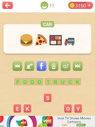 Guess Emoji The Quiz Game Level 29 Answers Guess Emoji The Quiz Game ... Bumblebees Taco Truck A Character From The Simpsons Cartoon Tv Show Hell On Wheels Cruising Kitchens Casting For Restaurant Startup Television Program Is Ooing Swfloridacon Cat Country 1071 Amazoncom Fisherprice Laugh Learn Servin Up Fun Food Guess Emoji Quiz Game Level 29 Answers Where Are These Network Stars Now Former Quezon City Festival 2014 At Maginhawa Street Walkandeat Ajuma Home Columbus Ohio Menu Prices Reviews Promos Commercials Archives Best In La Los Competion Fresno Shows What Is