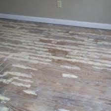 Hardwood Floor Refinishing Pittsburgh by Before U0026 After Gallery Fabulous Floors Pittsburgh