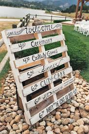 Rustic Signs Best 25 Ideas On Pinterest