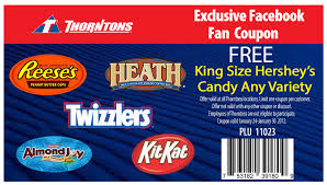 Thorntons In Store Discount Code: South Beach Diet Bars Coupons Tooled Up Promotional Code Hibachi Steakhouse Fairview Park Printable Home Depot Coupons 2018 Carrabbas Pin On Italian Grill Coupons Reginellis Coupon Ac Moore Deals Plus Italian Grill 15 Off Through March 31 In Store Best Buy Coupon Codes Blog Id Zone What Is Brickuponscom Uber 40 Promo Sudies Soul Circus Tickets North Coast 10 A Second Entree At Restaurant Bargains Discount Flowers Arabian Perfumes Where To Get Knotts Scary Farm Wicked Manila