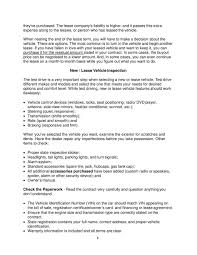 MODULE 11 – CONSUMER RESPONSIBILITY - Ppt Download Truck Lease Agreement Template Sample Customer Service Resume Or Form Free Images Lease Agreement Archives Job Application The Project Bibliography And Technical Appendices Ryder Signs Natural Gas Deal With Willow Usa Lng World News Reaches Newspaper Delivery Company Trailer Rental Invoice Download Minnesota Edgar Filing Documents For 112785506000438 Texas Motor Vehicle Bill Of Sale Pdf Eforms 2017 Acura Mdx Deals Prices Page 38 Car Forums At Inspection Checklist Wwhoisdomainme