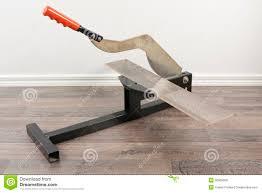 Skil Flooring Saw Home Depot by Flooring Laminate Flooring Cutter Lowes Laminate Flooring