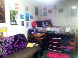 Decorations College Dorm Room Decorating Ideas Pinterest
