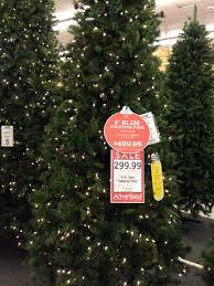 Ceramic Christmas Tree Bulbs Hobby Lobby by Christmas Hobby Lobby Christmas Tree Photo Ideas Ceramic Bulbs