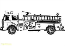 Fire Truck Clip Art Black And White | Truckindo.win Semitrailer Truck Fire Engine Clip Art Clipart Png Download Simple Truck Drawing At Getdrawingscom Free For Personal Use Clipart 742 Illustration By Leonid Little Chiefs Service Childrens Parties Engine Hire Toy Pencil And In Color Fire Department On Dumielauxepicesnet Design Droide Of 8 Best Pixel Art Firetruck Big Vector Createmepink Detailed Police And Ambulance Cars Cartoon Available Eps10 Vector Format Use These Images For Your Websites Projects Reports