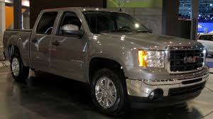 File:GMC Sierra Hybrid--DC.jpg - Wikimedia Commons General Motors Ev1 Wikipedia Ponderay All 2018 Gmc Vehicles For Sale Alternative System Enters Pickup Market 2009 Sierra Hybrid What Cars Suvs And Trucks Last 2000 Miles Or Longer Money 2019 1500 Diesel Caught Underneath Two Diesel Engines Chevrolet Silverado 4wd Crew Cab 143 5 1hy Gmc Truck Price In Usa Interesting 2012 Denali Reinvents The Bed Video Roadshow 2011 12 T Crew Cab 4x4 Hybrid