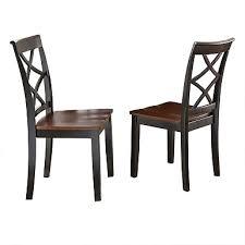 Kirklands Dining Chair Cushions by Brown Damask Parsons Chair Kirklands