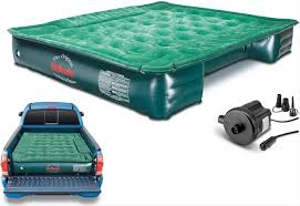 AirBedz Lite Truck Bed Mattresses PPI-PV203C - Free Shipping On ...