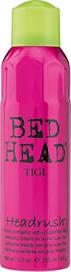 Bed Head Headrush by Bed Head Rush Hair Spray Reviews