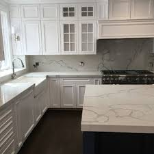 Kitchen Countertops And Backsplash Pictures Quartz Countertop Modern Kitchen Photos Houzz