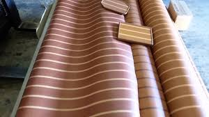 lonseal vinyl flooring youtube