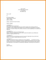 Sample Cover Letter For Jobmemes Koman Mouldings Co Word Doc ... Cover Letter Examples For 2019 Writing Tips How To Write A With 10 Example Letters Books On Resume And Best Of The Plus Free Template Money Accounting Finance Livecareer Sample Job Application South Africa Food Samples Professors Tipss Und Vorlagen Of Teacher With Passion