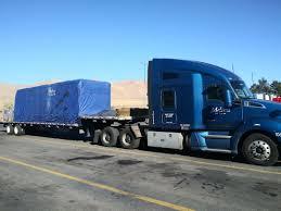 100 Melton Trucking Tarpedload Instagram Photos And Videos Insta9phocom