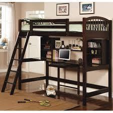 Trendwood Bunk Beds by Sleep Concepts Mattress U0026 Futon Factory Amish Rustics Furniture