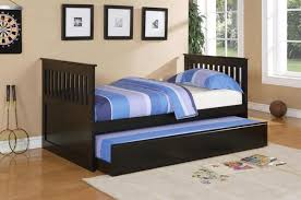 bedding stunning twin trundle bed twin trundle bed mattressjpg