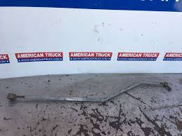 100 American Truck Equipment Used Freightliner Sway Bar For Sale Phoenix AZ 50461