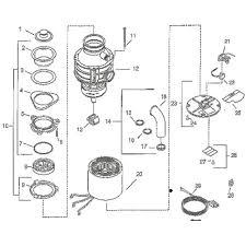 garbage disposal connections pro 1100xl garbage disposal badger