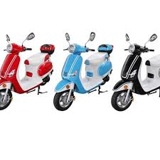 14 Best New Mopeds For Sale In 2017 Reviewed