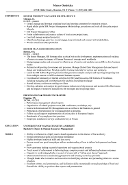 HR Strategy Resume Samples | Velvet Jobs Creative Resume Templates Free Word Perfect Elegant Best Organizational Development Cover Letter Examples Livecareer Entrylevel Software Engineer Sample Monstercom Essay Template Rumes Chicago Style Essayple With Order Of Writing Ulm University Of Louisiana At Monroe 1112 Resume Job Goals Examples Southbeachcafesfcom Professional Senior Vice President Client Operations To What Should A Finance Intern Look Like Human Rources Hr Tips Rg How Write No Job Experience Topresume 12 For First Time Seekers Jobapplication Packet Assignment