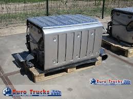100 Exhaust For Trucks MERCEDESBENZ A 0084901212 Aftertreatment A 0084901212