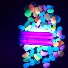 compact fluorescent bulb blacklight blue cfl blb energy saving