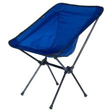 Quik Shade Max Chair by Portable Fishing Chair Target