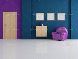 Grey And Purple Living Room Pictures by Purple Living Rooms Living Room Purple Living Room Wall Ideas