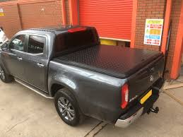 Mercedes X-Class Tonneau Cover | EGR Aluminium Tonneau 16 17 Tacoma Truck 5 Ft Bed Bak G2 Bakflip 2426 Hard Folding Undcover Ux32008 Ultra Flex Tonneau Cover Covers F 150 2012 Ford Plastic 052015 Toyota Tacoma Extang Solid Fold 20 Csf1 Coveringrated Rack System Aggressor Electric Lift Nissan Retractable For Utility Trucks Amazoncom Industries R15309 Rollbak Alinum F150 Pickup Trifold Strictlyautoparts 1518 Gm Coloradocanyon 72019 F250 F350 Hardfolding Long