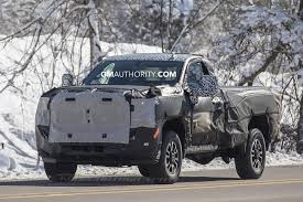 New 2020 Silverado HD Work Truck Spy Pictures | GM Authority New 20 Silverado Hd Work Truck Spy Pictures Gm Authority Prestonvandal 2007 Chevrolet Classic 1500 Regular Fancy Design Gmc 2 Door 2014 Gmc Sierra Cab First Test Ram Trucks Specs 2013 2015 Aoevolution Spied 2017 Ford F350 Long Bed Xl 2018 F650 Chassis For Sale In Portland Or 2011 Reviews And Rating Motor Trend Nissan North America Inc Wooing Worktruck Fleets With Great Shape 1994 Regular Cab Truck For Sale 2010 Toyota Tacoma