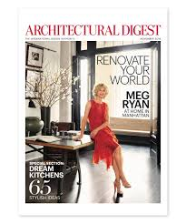Home Decor Magazine Subscription by Architecture Architectural Digest Magazine Subscription Home