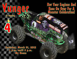 Monster Jam Invitation Template - Cloveranddot.Com Blaze And The Monster Machines Invitation Birthday Truck Cake Cbertha Fashion And The Party Supplies Canada Open Amazoncom Invitations 8ct Its Fun 4 Me 5th Themed Alanarasbachcom Machine By Free Printable Cupcake Fill In Design Sophisticated