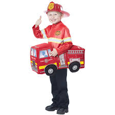 Kids Firetruck Hero Rider Costume | BuyCostumes.com Fire Truck Clipart Simple Pencil And In Color Fire Truck Kids Engine Ride On Unboxing Review Youtube North Day Parade 2016 Staff Thesunchroniclecom 148 Red Sliding Diecast Alloy Metal Car Water Teamson Childrens Wooden Learning Study Desk Fire Truck For Kids Power Wheels Ride On School 3 Cartoons Cartoon Kid Trucks Lavish Riding Toys Yellow 9 Fantastic Toy Trucks For Junior Firefighters Flaming Fun