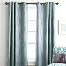 trendy sears bedroom curtains kitchen curtains at sears sears