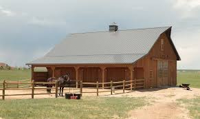 Custom Built Horse Barn In Cheyenne WY - Duramacks Structures Different Wedding Venues The Horse Barn At South Farm Vaframe Kits Dc Structures Welcome To Stockade Buildings Your 1 Source For Prefab And Hill Uconnladybugs Blog Myerstown Pa Stable Hollow Cstruction Photo Gallery Ocala Fl Santa Ynez Builders Custom Built In Cheyenne Wy Duramacks