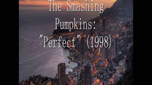 Smashing Pumpkins Tarantula Live by The Smashing Pumpkins