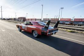 One-Owner, Original-Paint, Barn-Find 1969 Dodge Charger Daytona ... Elegant Craigslist Alabama Cars Trucks Best Used And For Sale By Owner Truck Resource Houston Tx Good Here Al Anniston Colorful New York Image Augusta Ga And For By Low Inspirational Chattanooga Tennessee Truckdomeus Enterprise Car Sales Certified Suvs