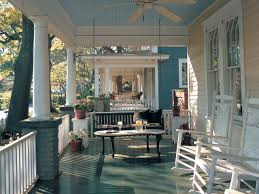 Southern Front Porch | Daniels Design & Remodeling (DDR) Rocking Chairs On Image Photo Free Trial Bigstock Vinewood_plantation_ Georgia Lindsey Larue Photography Blog Polywoodreg Presidential Recycled Plastic Chair Rocking Chair A Curious Wander Seniors At This Southern College Get Porches Living The One Thing I Wish Knew Before Buying For Relax Traditional Southern Style Front Porch With Coaster Country Plantation Porch Errocking 60 Awesome Farmhouse Decoration Comfort 1843 Two Chairs Resting On This