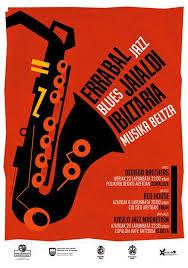 Risultati Immagini Per Historic Posters Jazz